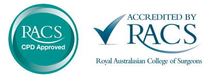 RACS-logo